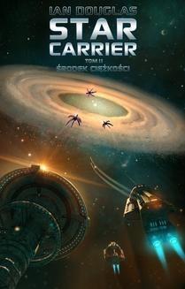 Chomikuj, ebook online Star Carrier (tom II): Środek ciężkości. Ian Douglas
