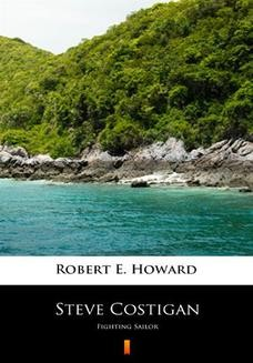 Ebook Steve Costigan. Fighting Sailor pdf