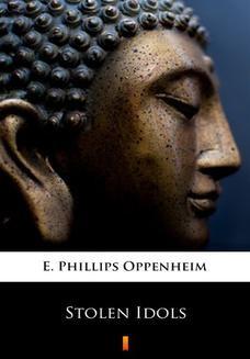 Ebook Stolen Idols pdf