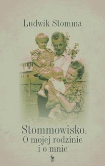 Chomikuj, ebook online Stommowisko. Ludwik Stomma