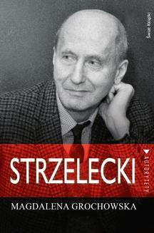 Ebook Strzelecki pdf