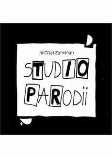 Ebook Studio Parodii pdf