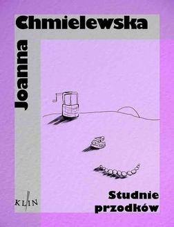 Chomikuj, pobierz ebook online Studnie przodków. Joanna Chmielewska