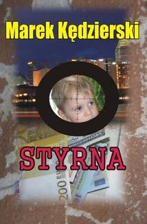 Ebook Styrna pdf