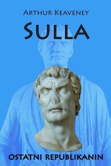 Chomikuj, ebook online Sulla ostatni Republikanin. Arthur Keaveney