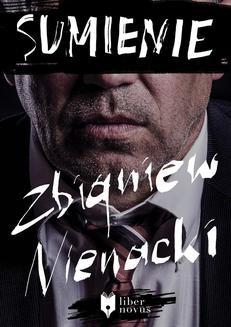 Chomikuj, ebook online Sumienie. Zbigniew Nienacki