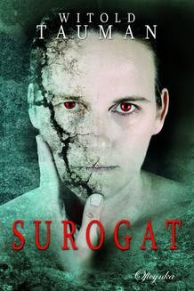Ebook Surogat pdf