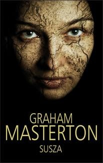 Chomikuj, ebook online Susza. Graham Masterton