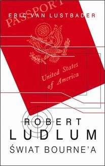Ebook Świat Bourne a pdf