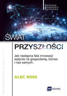 Ebook Świat przyszłości pdf