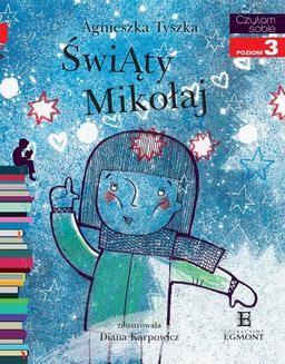 Ebook Świąty Mikołaj pdf