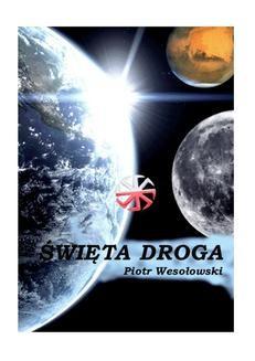 Ebook Święta Droga pdf