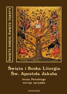 Chomikuj, ebook online Święta i Boska Liturgia Błogosławionego Ojca naszego Germana, biskupa paryskiego, zwana też gallikańską liturgią świętą. św. German Paryski
