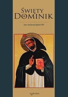 Ebook Święty Dominik pdf