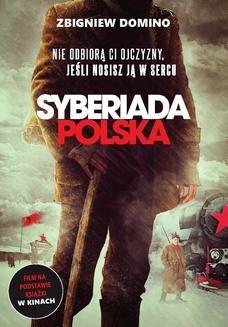 Ebook Syberiada polska pdf