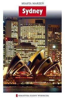 Ebook Sydney pdf