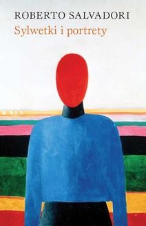 Chomikuj, ebook online Sylwetki i portrety. Roberto Salvadori