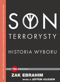 Chomikuj, ebook online Syn terrorysty. Historia wyboru. Zak Ebrahim