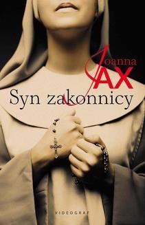 Ebook Syn zakonnicy pdf