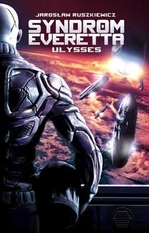 Ebook Syndrom Everetta: Ulysses pdf