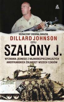 Ebook Szalony J. pdf