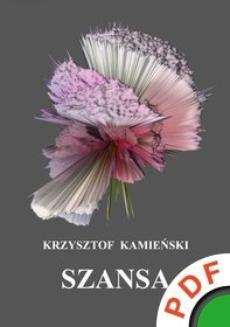 Ebook Szansa pdf
