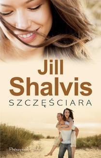 Chomikuj, ebook online Szczęściara. Jill Shalvis