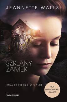 Ebook Szklany Zamek pdf