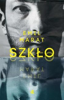 Chomikuj, ebook online Szkło. Emil Marat