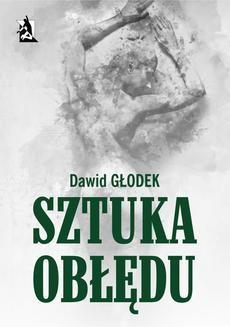 Ebook Sztuka obłędu pdf