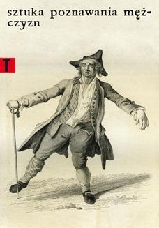 Chomikuj, ebook online Sztuka poznawania mężczyzn. Johann Caspar Lavater