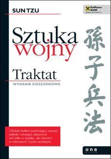 Chomikuj, ebook online Sztuka wojny. Traktat. Wydanie kieszonkowe. Sun Tzu