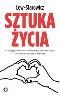 Chomikuj, ebook online Sztuka życia. Zbigniew Lew Starowicz