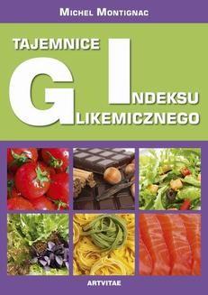 Ebook Tajemnice indeksu glikemicznego pdf