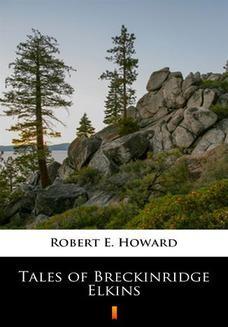 Ebook Tales of Breckinridge Elkins pdf