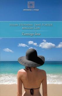 Chomikuj, ebook online Tamtego lata. Susan Stephens