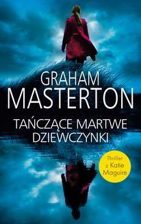 Chomikuj, ebook online Tańczące martwe dziewczynki. Graham Masterton