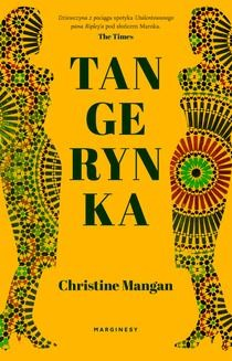 Ebook Tangerynka pdf