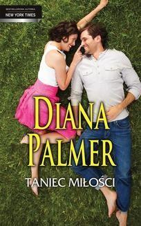 Ebook Taniec miłości pdf