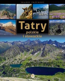 Chomikuj, ebook online Tatry polskie i słowackie. Marek Zygmański