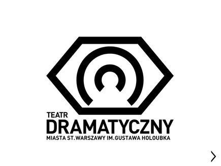 Chomikuj, ebook online Teatr Dramatyczny m.st. Warszawy im. Gustawa Holoubka. Praca zbiorowa