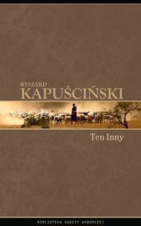 Ebook Ten Inny pdf