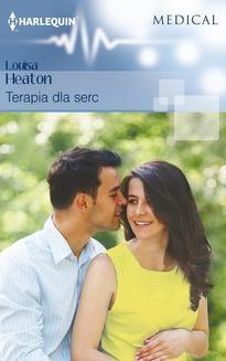 Chomikuj, ebook online Terapia dla serc. Louisa Heaton