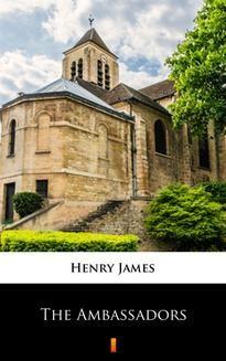 Chomikuj, ebook online The Ambassadors. Henry James