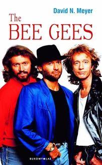 Chomikuj, ebook online The Bee Gees. David N. Meyer