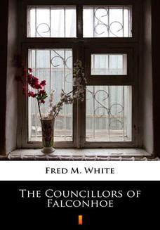 Ebook The Councillors of Falconhoe pdf