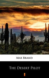 Ebook The Desert Pilot pdf