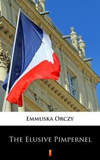 Ebook The Elusive Pimpernel pdf