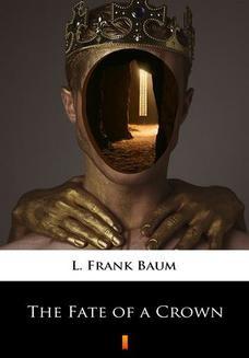 Ebook The Fate of a Crown pdf