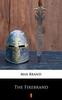 Ebook The Firebrand pdf